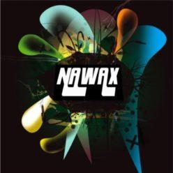 Nawax